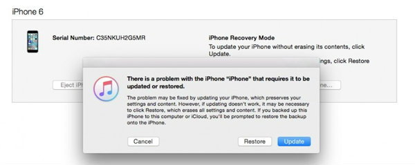 macthai-how-to-downgrade-from-ios-9-to-ios-8-4-1.21 PM