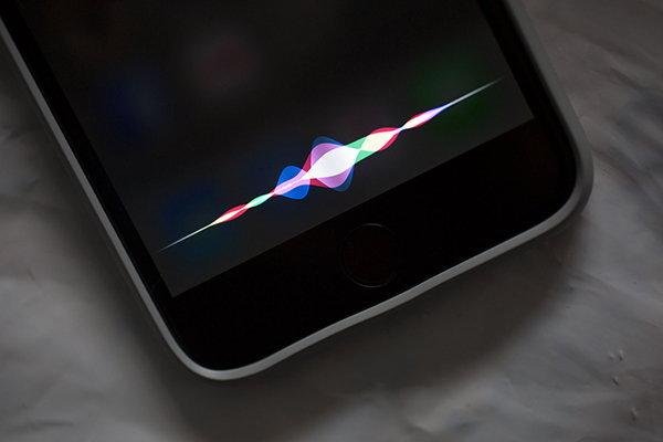 smartphone-dead-2