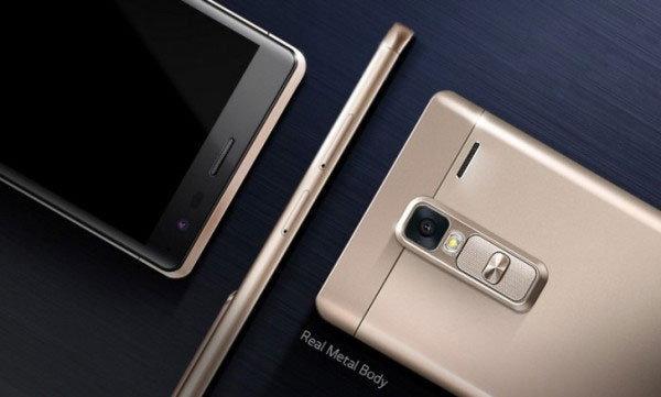 LG G5 Full Metal