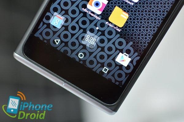 Obi Worldphone SF1 Review-03