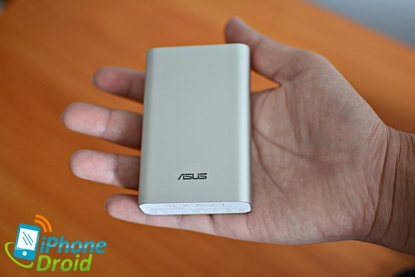 Asus ZenPower Review-04