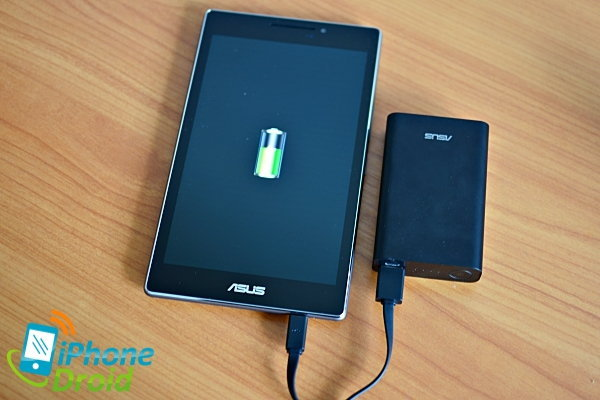 Asus ZenPower Review-01
