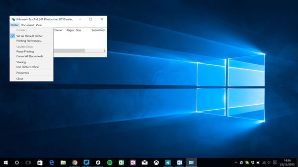 7 tips for Windows computers 600 03