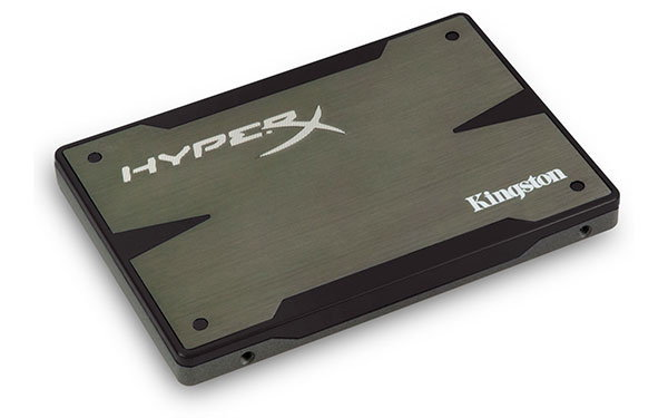Kingston-hyperx-3K