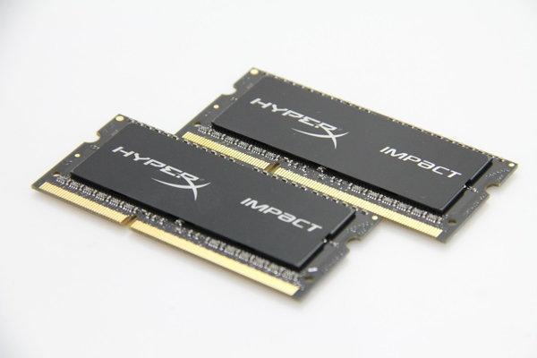 Kingston-Laptop-Memory