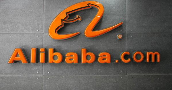 alibaba-lazada-1
