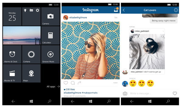 instagram-for-windows-10-mobile