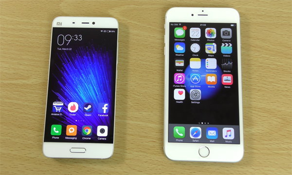 xiaomi-mi5-vs-iphone-6s-plus