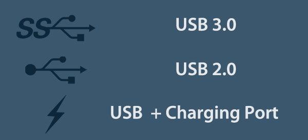 usb-port-usb3-charging-1