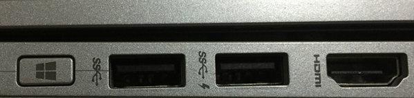usb-port-usb3-charging-2