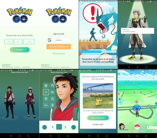 pokemon-go-launch-ios-android-02