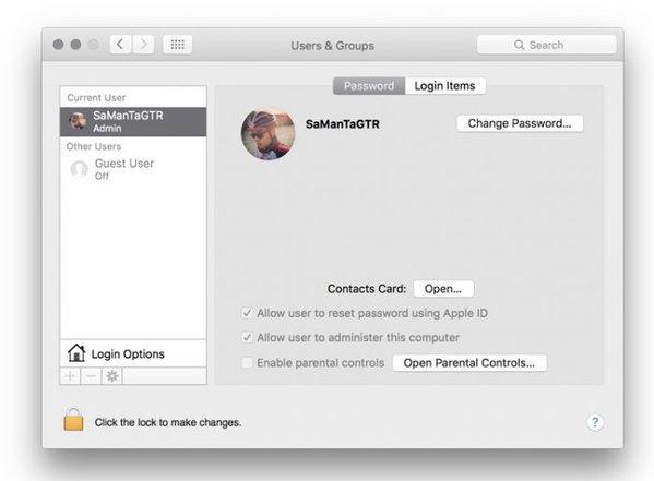 mac-user-3