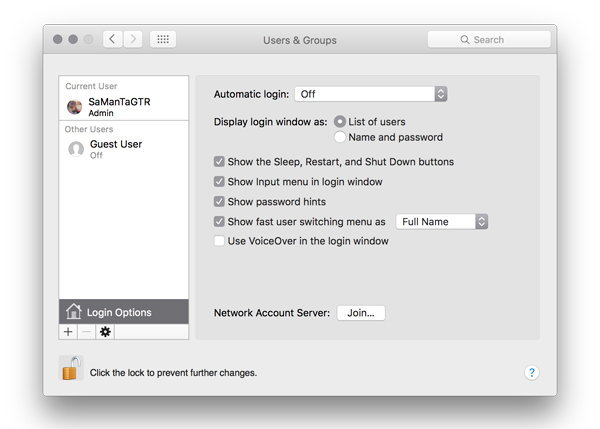 mac-user-5
