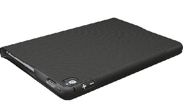 ipad-pro-9-7-inch-with-keyboard-logitech-02