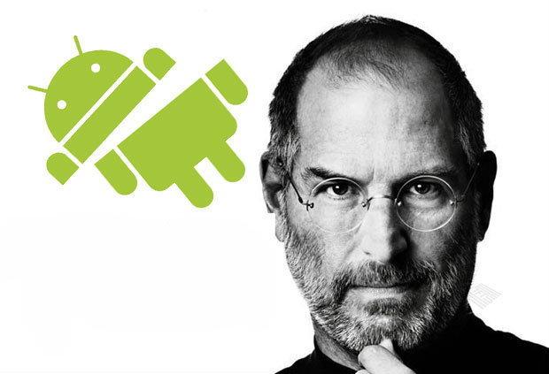 steve-jobs-destroy-android