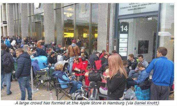 Hamburg-iPhone6s