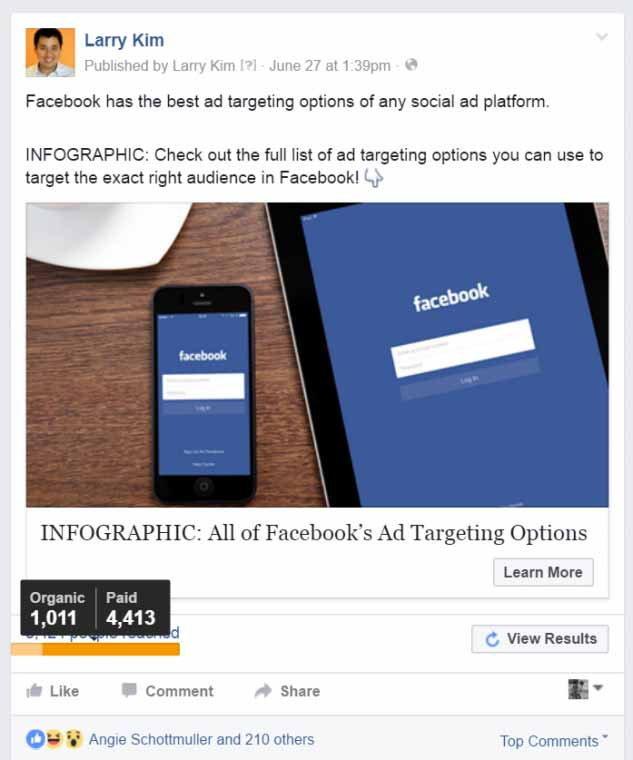 Facebook-newsfeed-algorithm-9