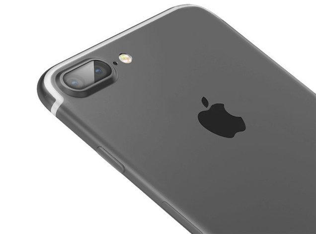 iphone-7-dual-lens