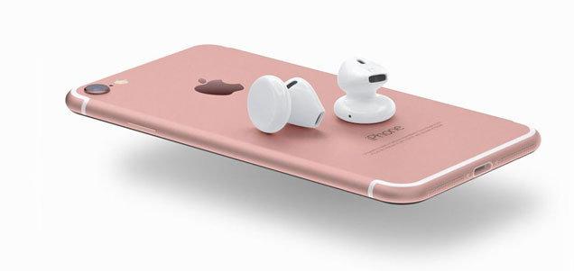 iphone-7-no-headphone-jack-02