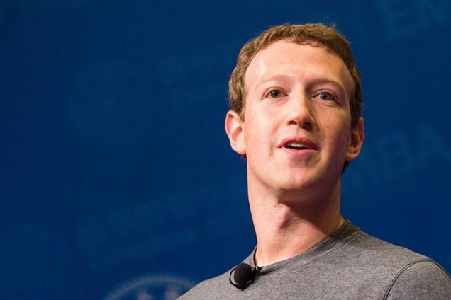 facebook-false-news-02