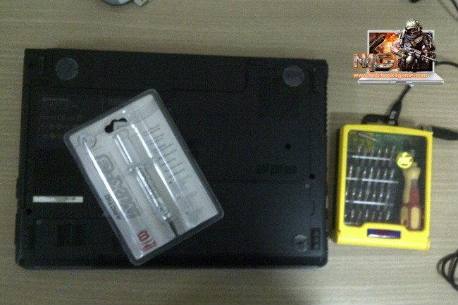 IMG-20111103-00567