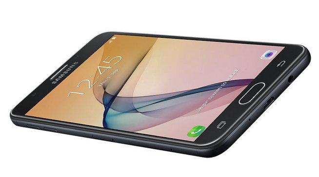Galaxy On Nxt