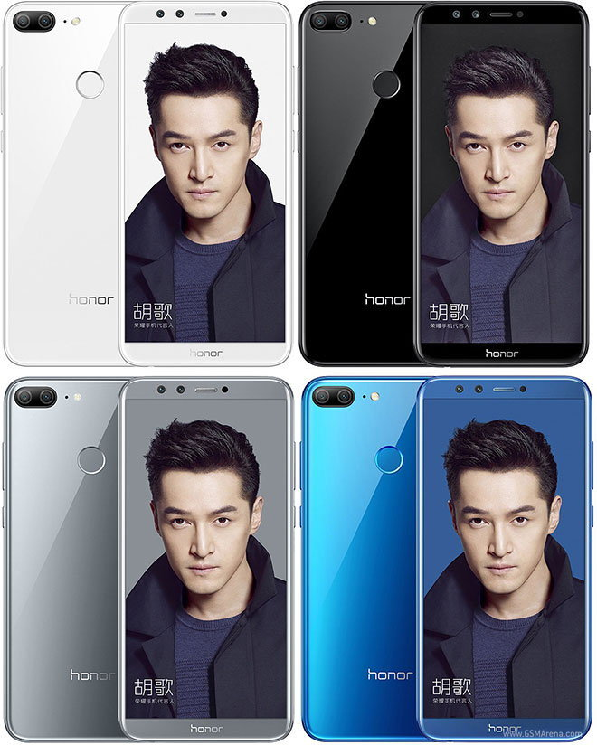 huawei-honor-9-youth-edition-