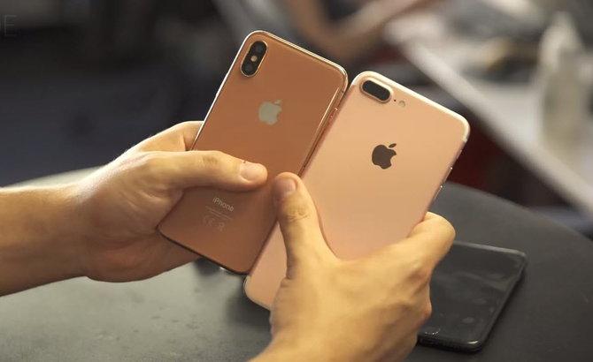 iphone-8-dummy-copper-1-4