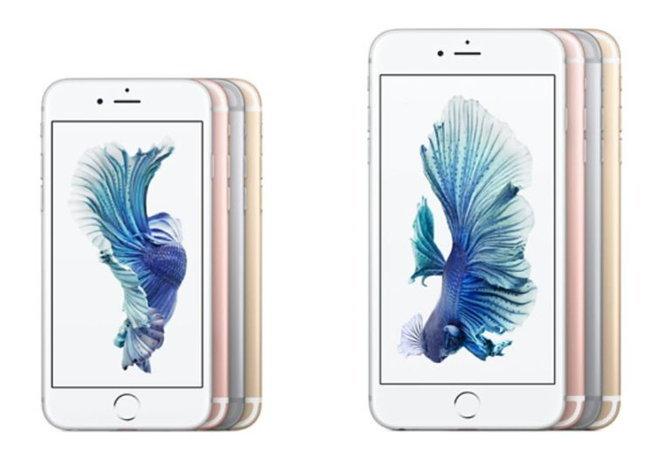 iphone-6s-768x533