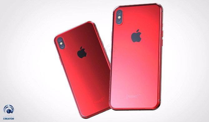 iphone-x-x-plus-red-concept-0