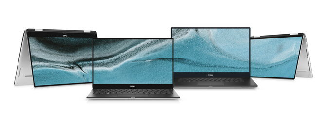 05-xps-13-2-in-1