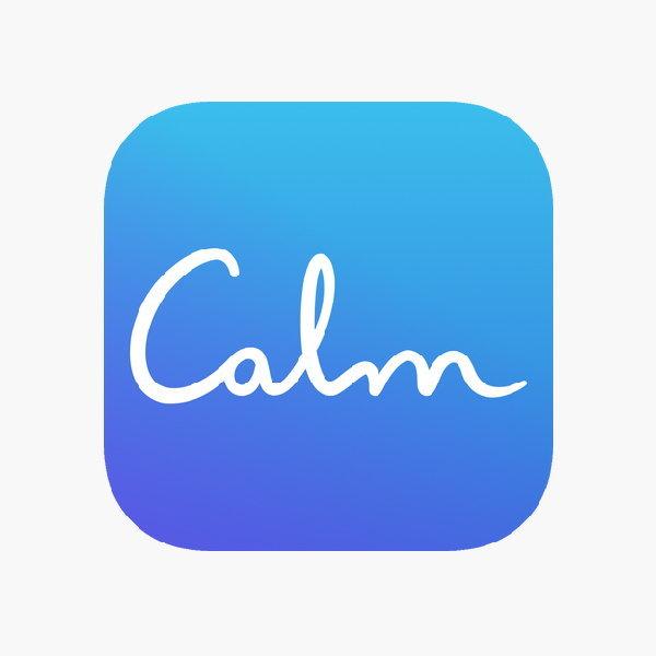 med-apps-01