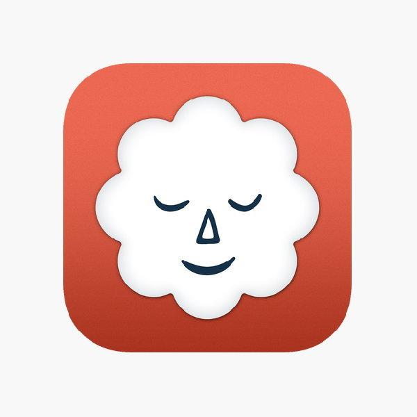med-apps-03