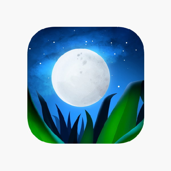 med-apps-07