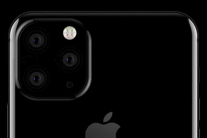 iphone-11-models-confirm-rumo