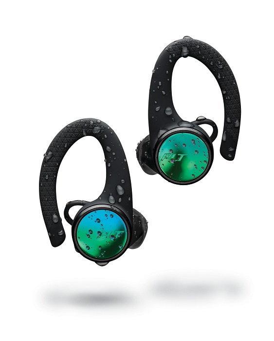 backbeatfit3200