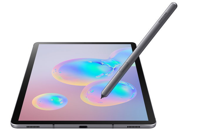 galaxytabs6_mountaingray_with