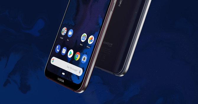 รายชื่อสมาร์ตโฟนแต่ละค่ายที่จะสามารถอัปเดตเป็น Android Q