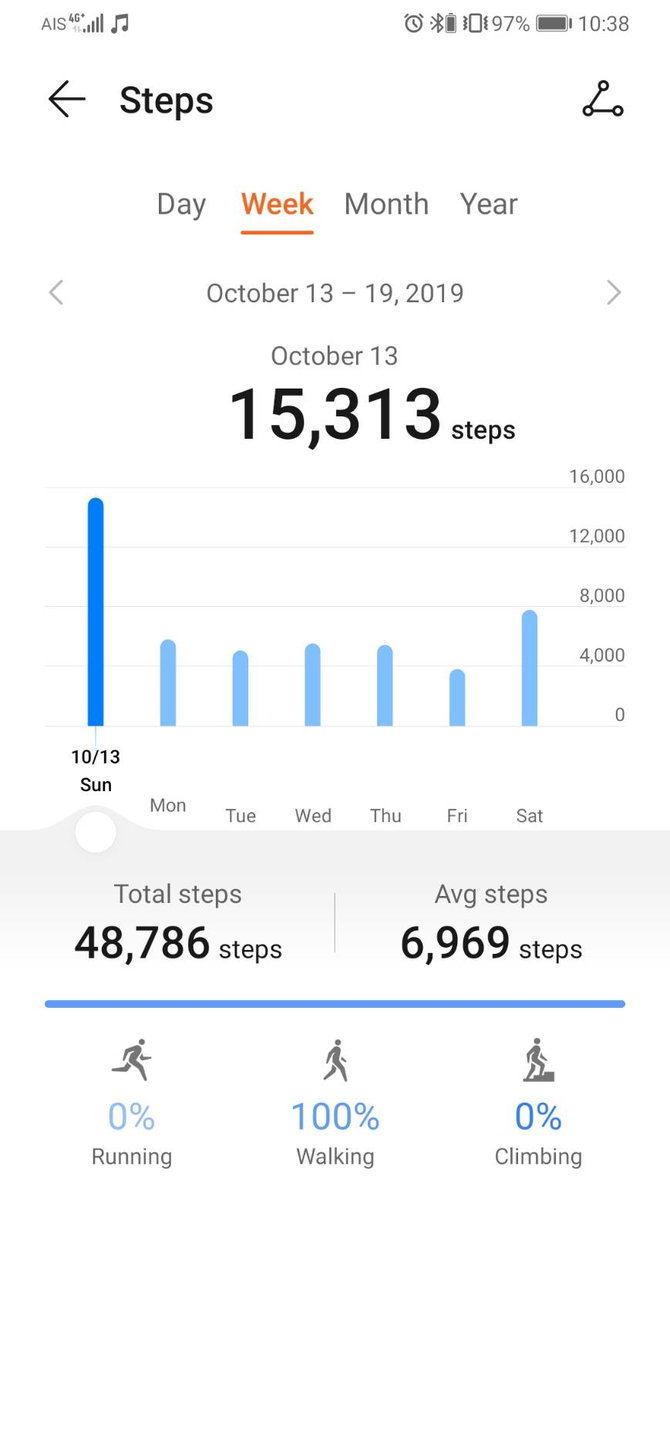 huaweihealth_stepcount(1)