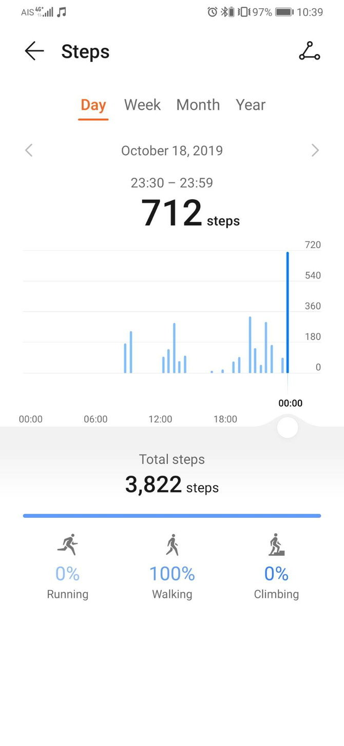 huaweihealth_stepcount(2)