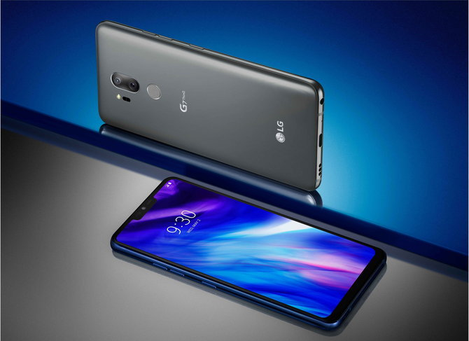 official-lg-g7-thinq-images(