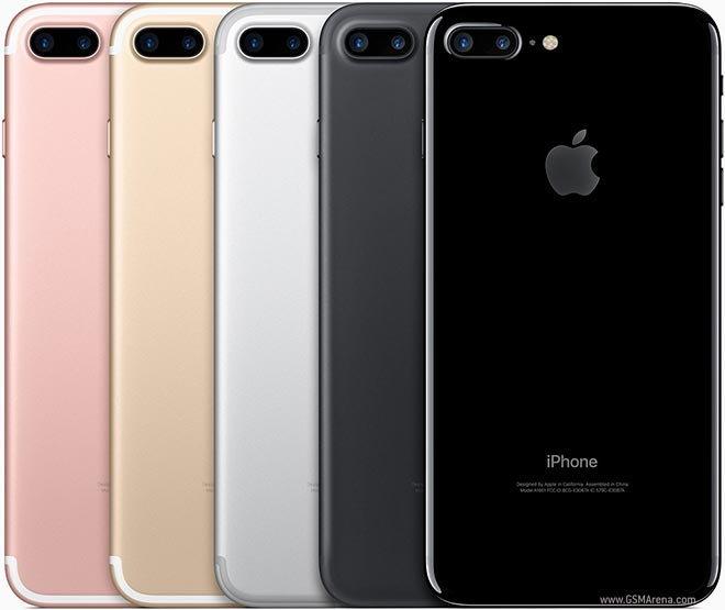 apple-iphone-7-plus-4