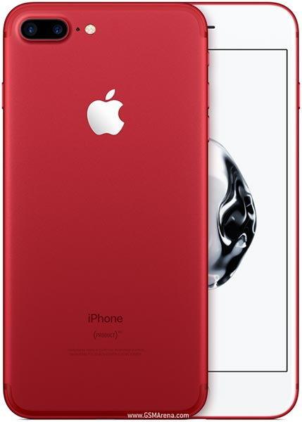 apple-iphone-7-plus-red