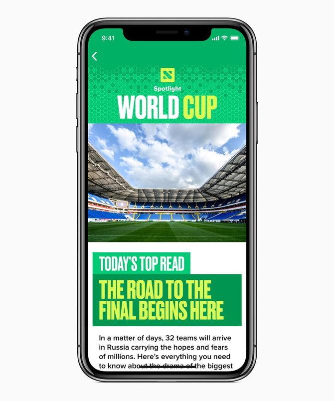 iphone-x-world-cup-news-app-s