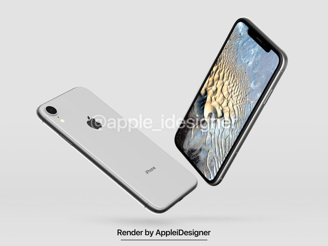 iphone-2018-render-by-appleid