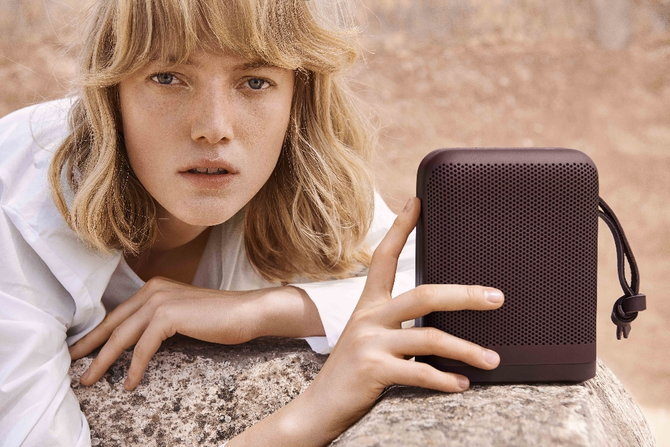 pic_beoplay_p6-08