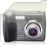 Kodak DX7630