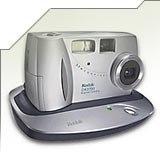 Kodak DX 3700 Zoom
