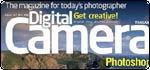 นิตยสาร Digital Camera : Nov 07