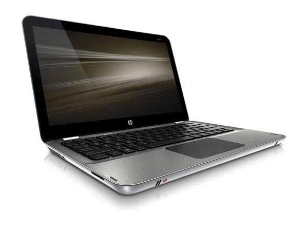 HP Envy 13 Notebook ตัวจิ๋ว  ดีไซด์หรูที่ออกแบบมาได้ลงตัวกับการพกพา